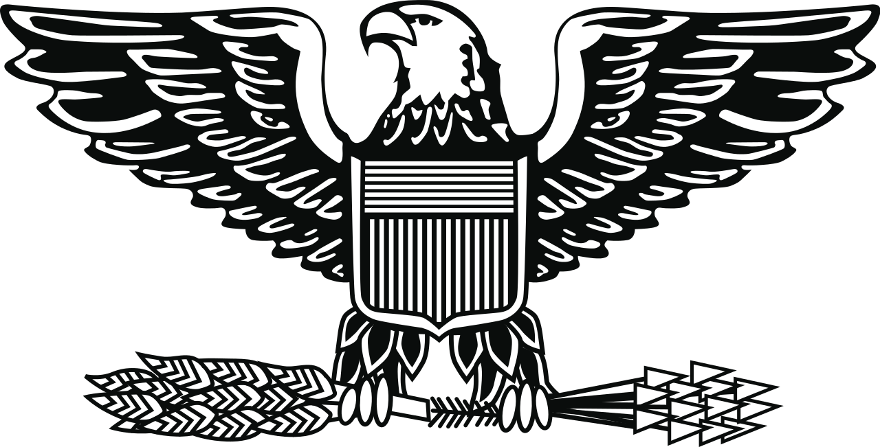 Wings clipart military. Free eagle cliparts download