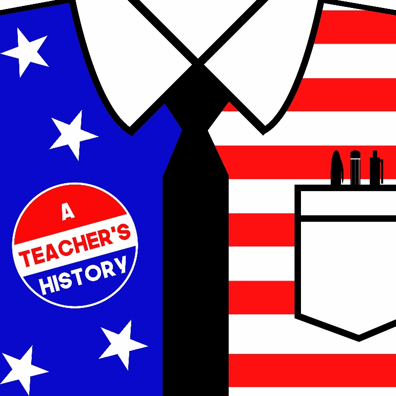 United states clipart history us class. A teacher s of