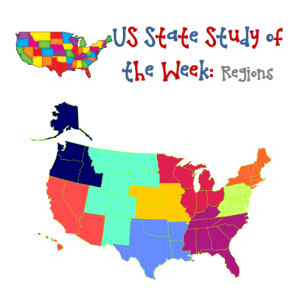 United states clipart history us class. State study of the
