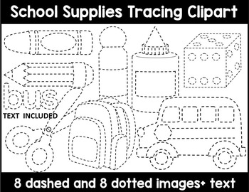 United states clipart traceable. Tracing pictures teaching resources