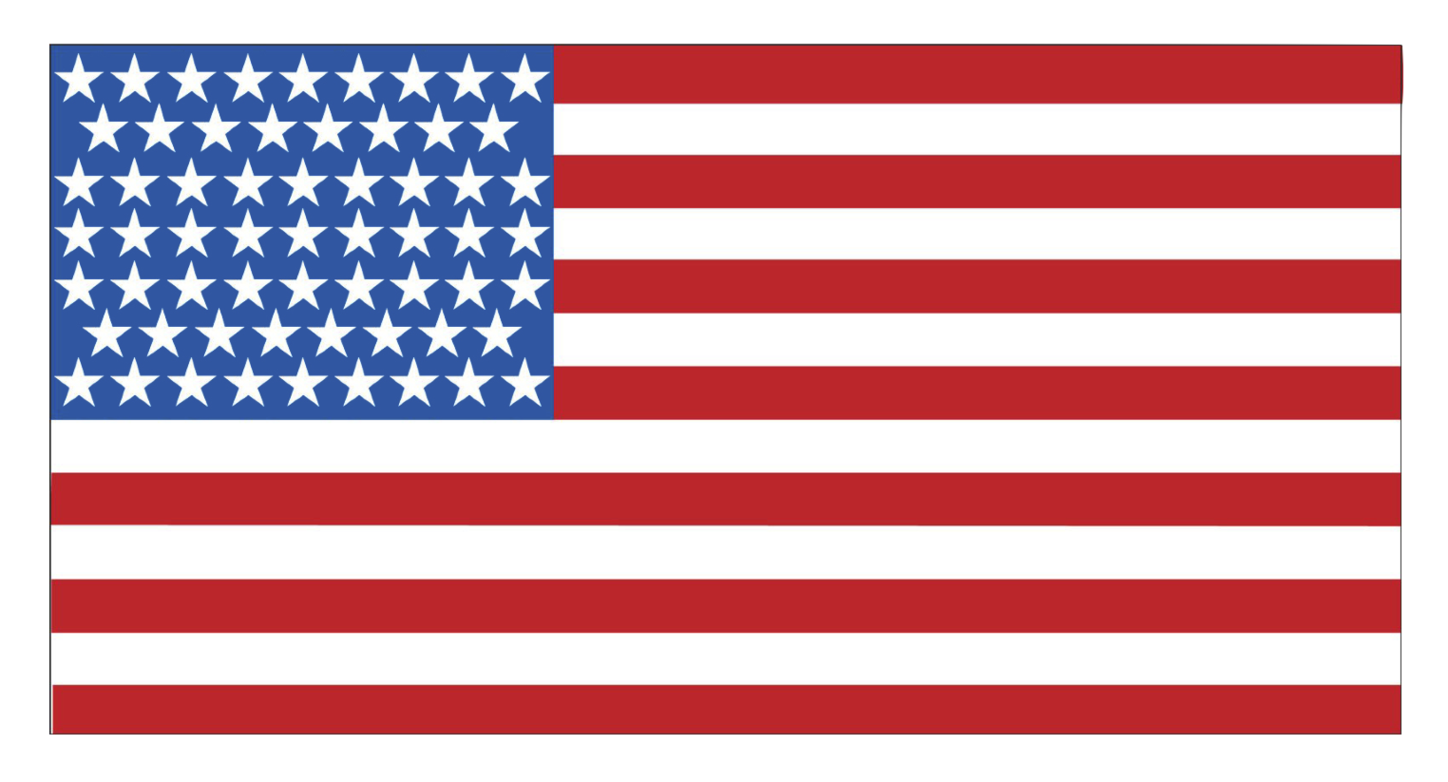 United states flag png high definition. Usa hd transparent images