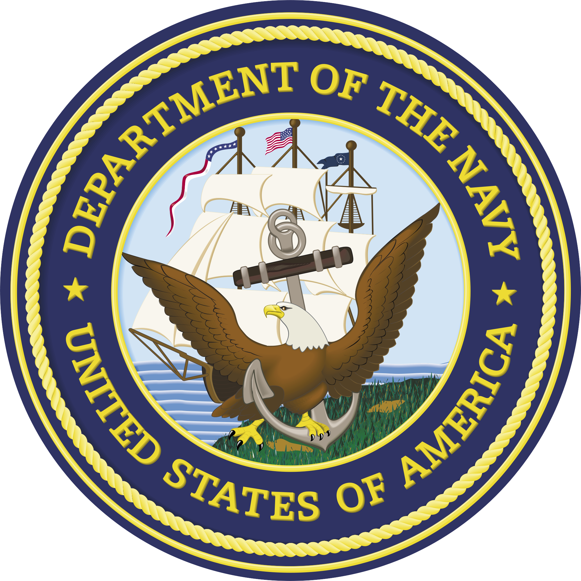 United states seal png. Image px department of