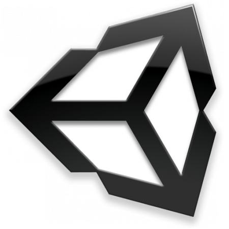 Unity 5 logo png. Archives tobiah zarlez building