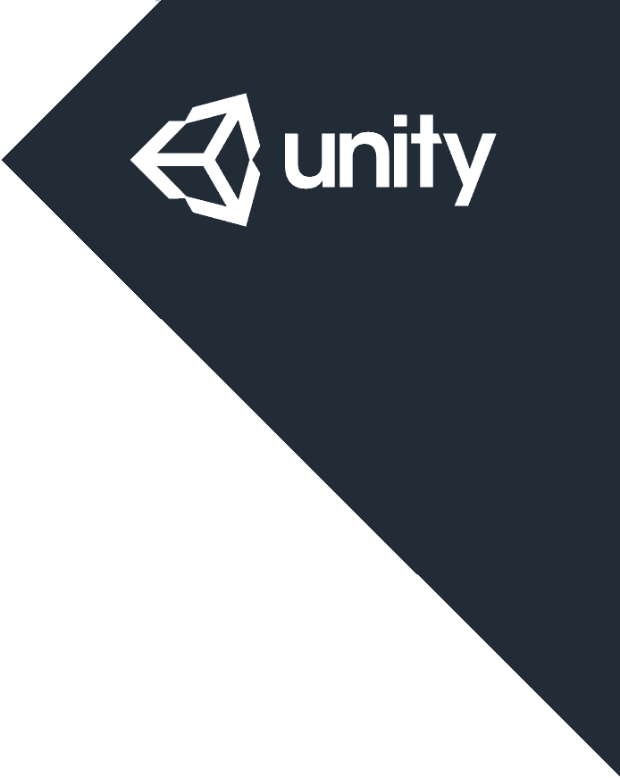 Unity 5 logo png. About of logos total