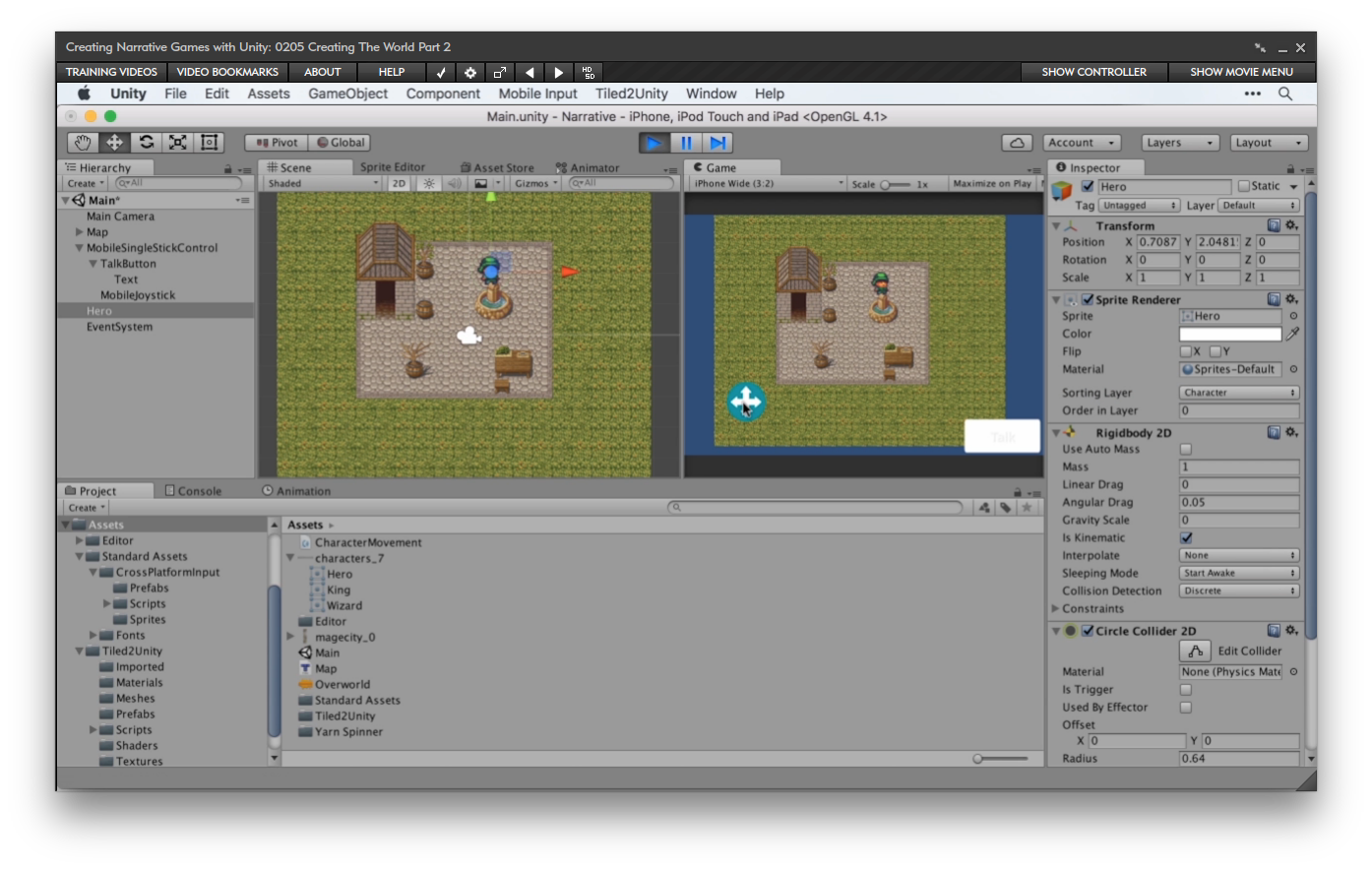 Unity import png as sprite. Amazon com creating narrative
