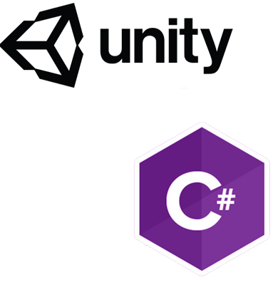 Unity logo png. Localization native sdk for