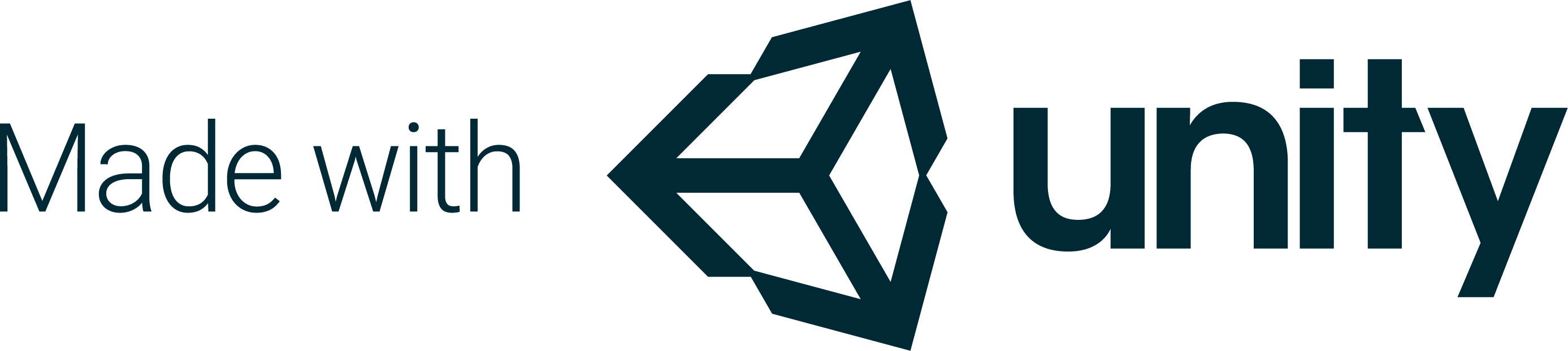 Unity logo png. Home real typed code