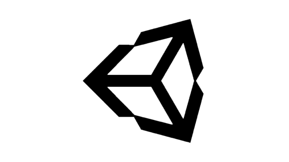 Unity transparent indie studio. Signs up for interface