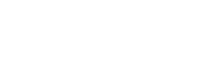 Unity transparent official. Programming torres labs unitylogowhite