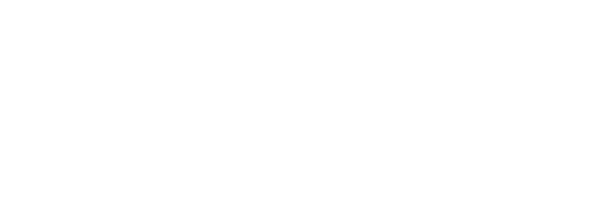 Unity transparent. How well does scale