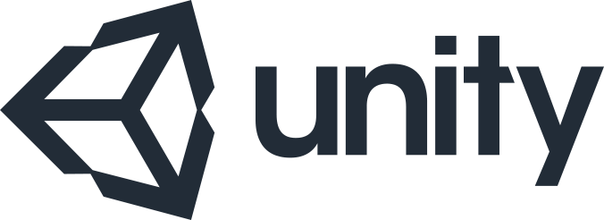 unity transparent augmented reality