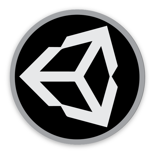 Unity transparent vector. Projection in ak suki