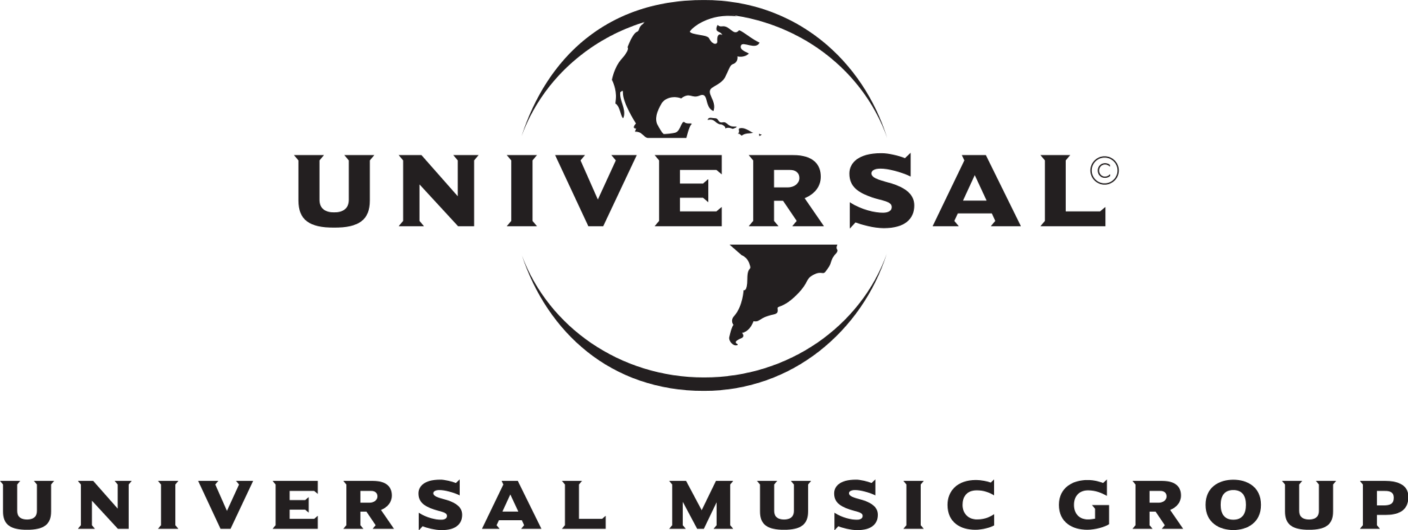 Transparent stickpng. Universal music group logo png picture royalty free download