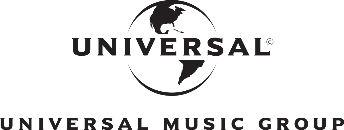 Australia wikipedia . Universal music group logo png clipart black and white download