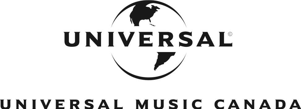 Universal music group logo png. Public records launches in