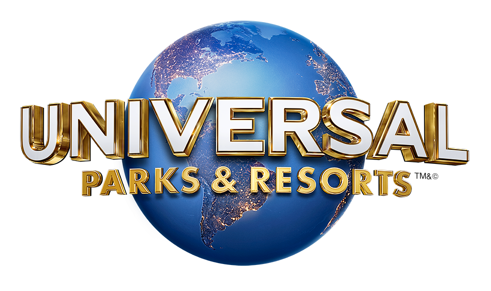 universal pictures logo png