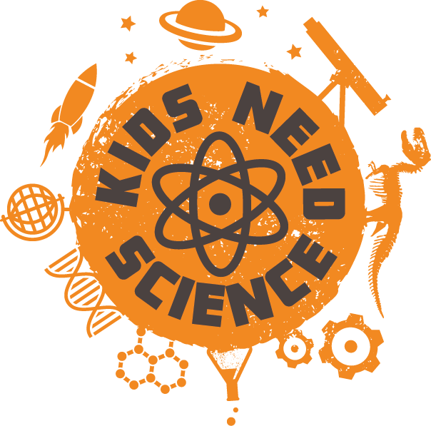 Universe clipart science tumblr. Kids need