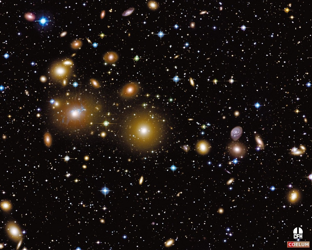 Universe clipart universe background. Ask ethan how long