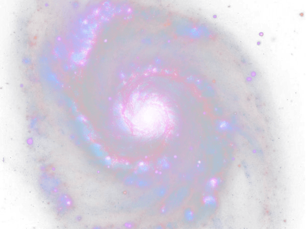 Universe transparent. Png images stickpng galaxy
