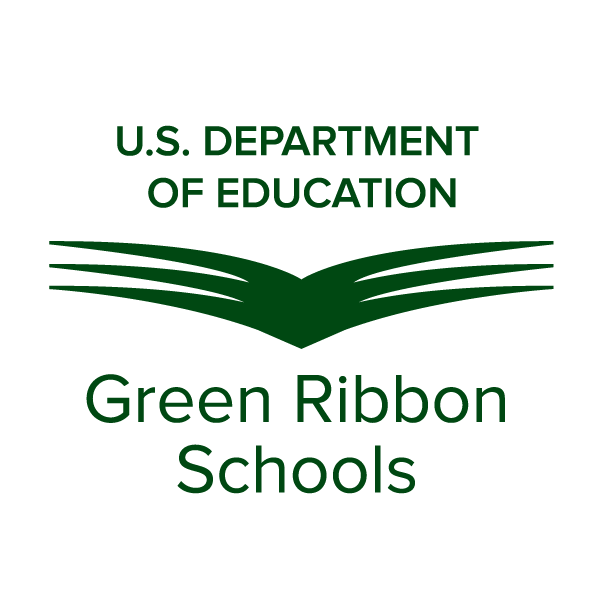 University clipart green school. Sustainability initiatives us department