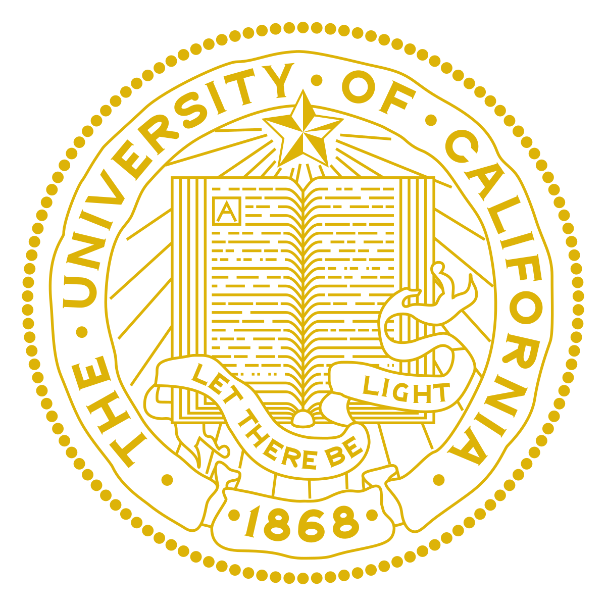 California svg admission. University of merced wikipedia