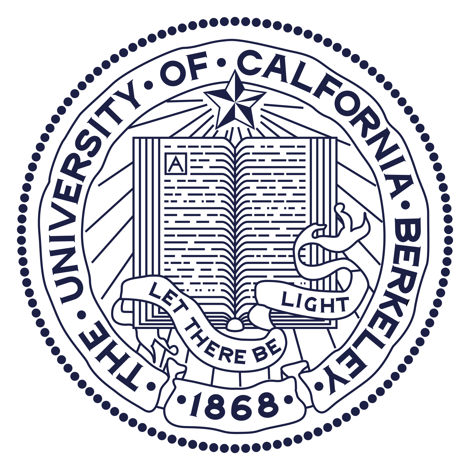 uc seal png
