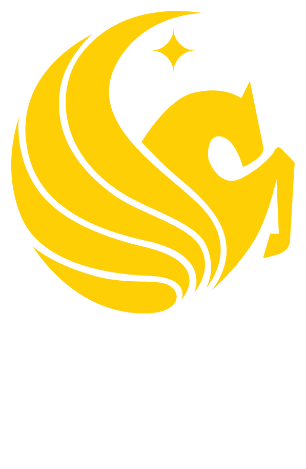University of central florida logo png. Ece department home vertical