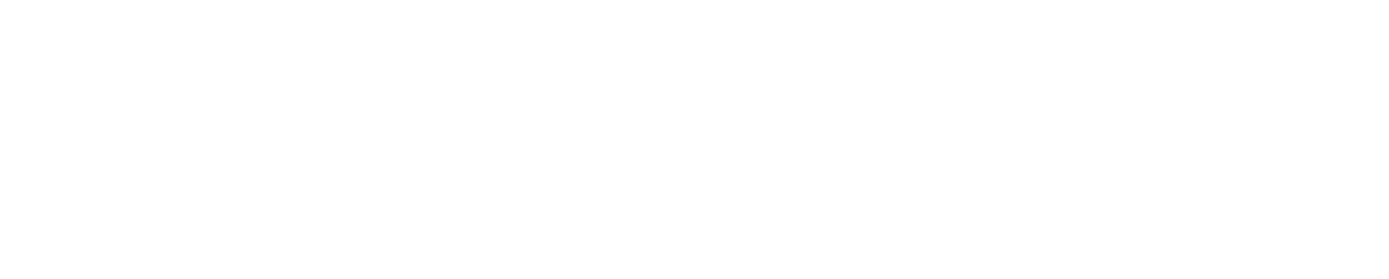 university of chicago png