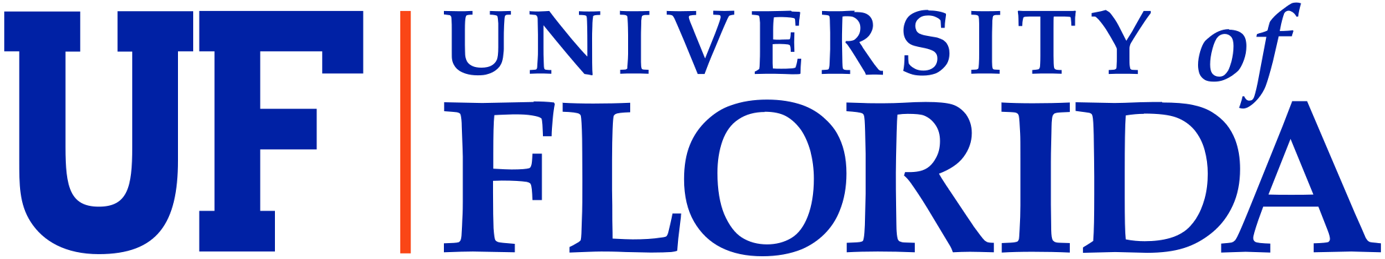 Uf logo png. Membership perks university of