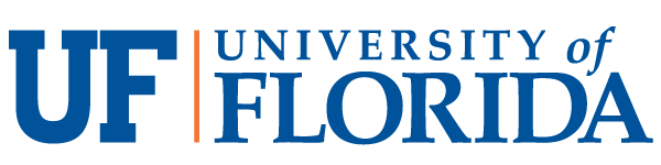University of florida logo png. Pmcb program uf mail
