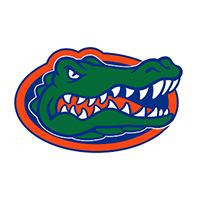University of florida logo png. Gators official athletics website