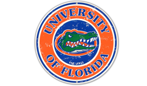 National association anorexia nervosa. University of florida logo png image free library