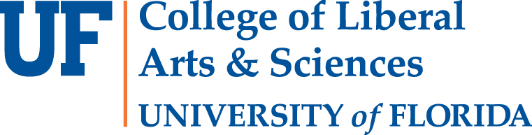 Uf logo png. Clas brand center