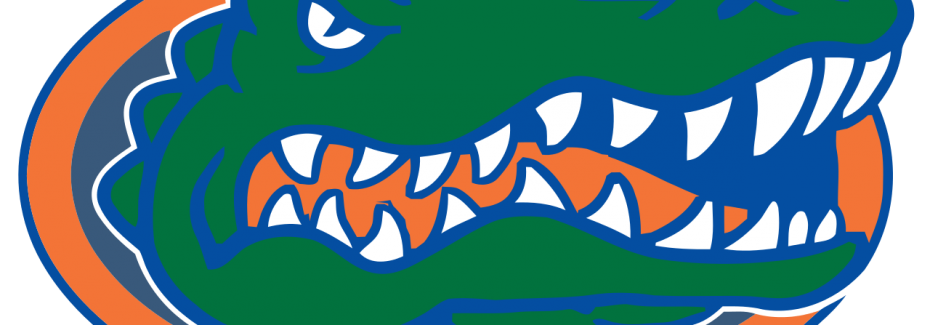 University of florida logo png. Th annual cuny