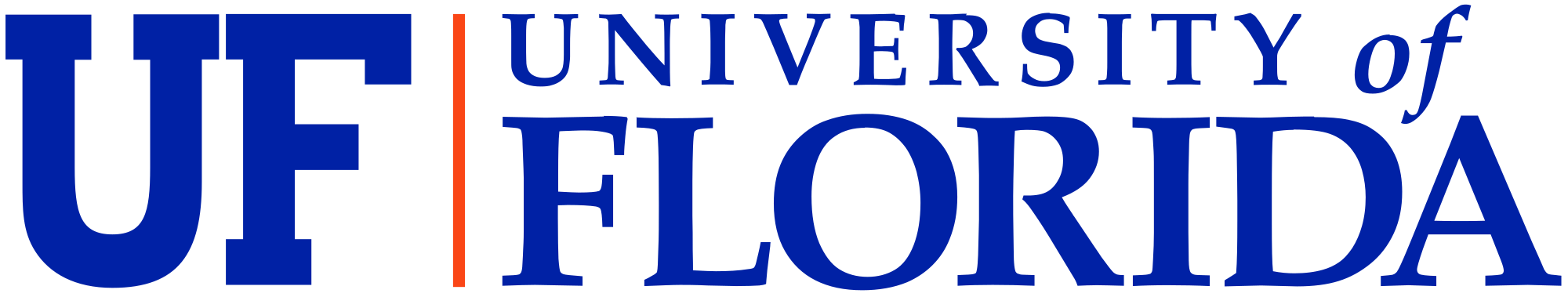 University of florida logo png. File svg wikimedia commons