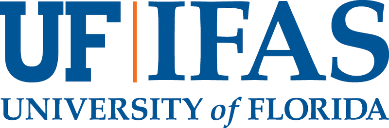 University of florida png. Our partners proforest institute