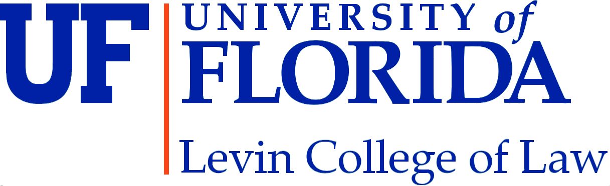 University of florida png. File uf levin law