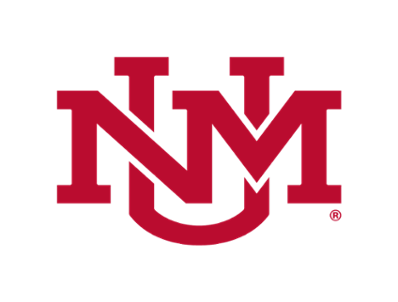 University of new mexico logo png. About the visual identity