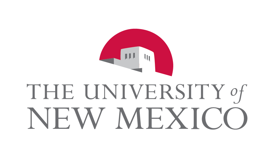 University of new mexico logo png. National consortium about the