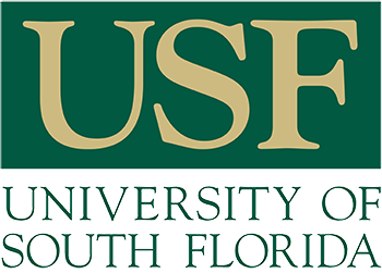 University of south florida logo png. Customer college public health