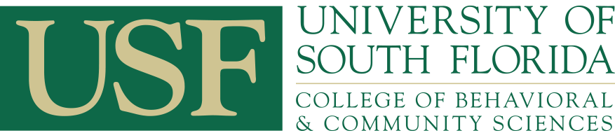 Usf logo png. Intranet cbcs download this