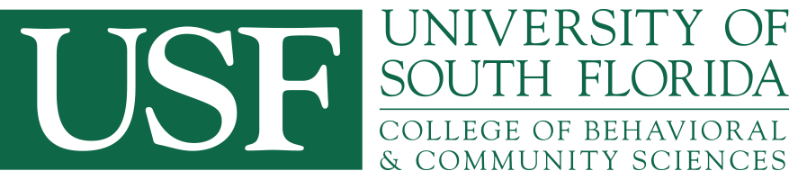 University of south florida logo png. Intranet cbcs usf download