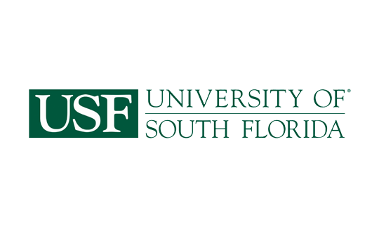 Study architecture my schools. University of south florida logo png clipart transparent library