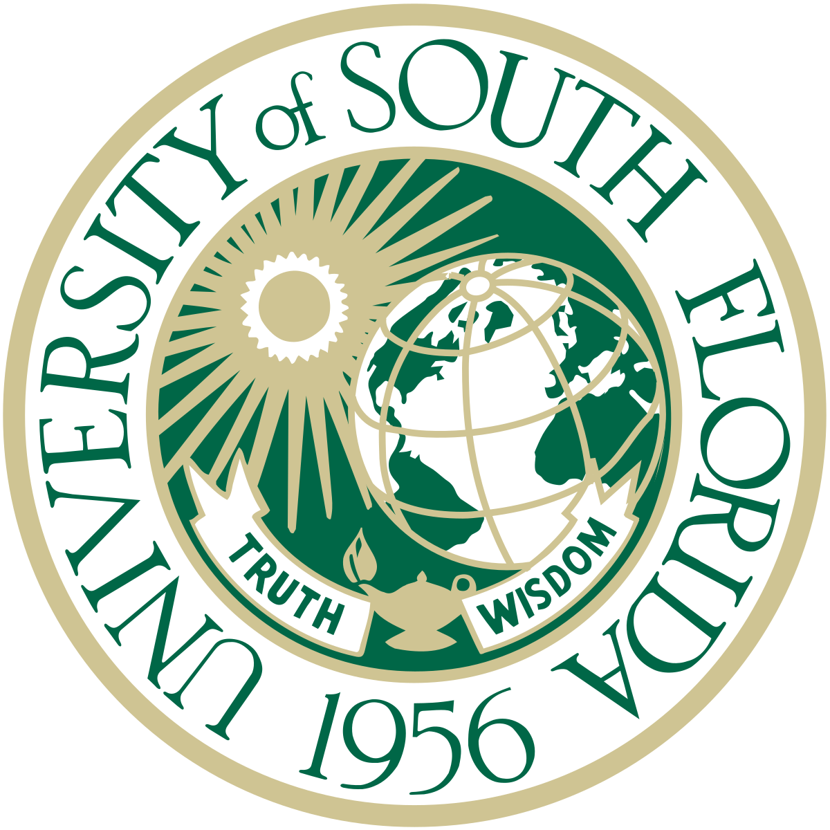 University of south florida logo png. Wikipedia