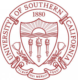 Usc logo png. Resources graduate student government