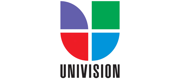 Univision logo png. Logos image search results