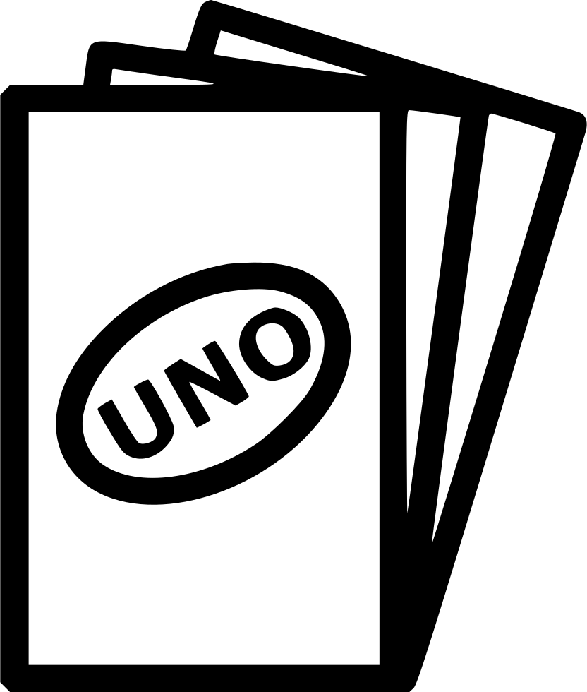 Uno cards png. Sports fun entertainment play