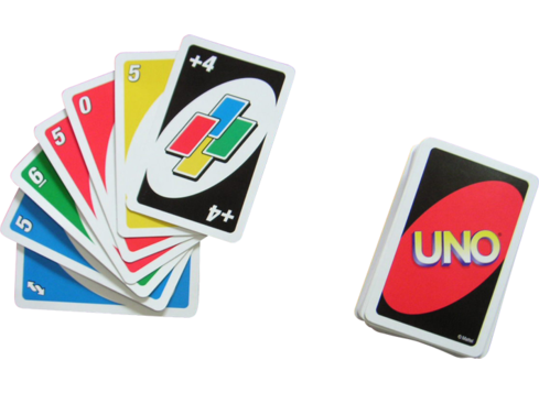 Uno cards png. Thumbnails