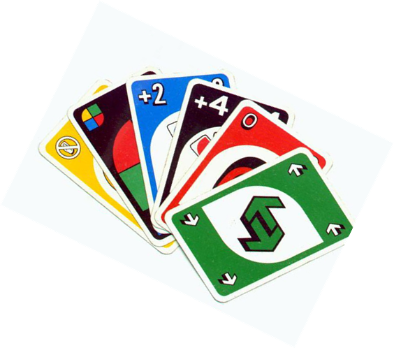 Uno cards png. The best price for
