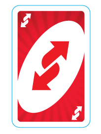Uno draw 4 card png. The by colleen zilka